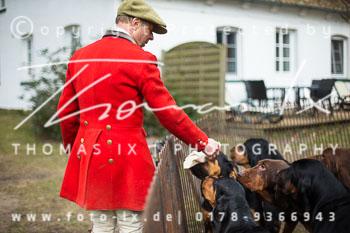 2015_03_13_Jagd_Rehrhof-022.jpg
