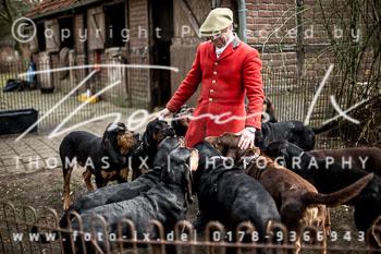 2015_03_13_Jagd_Rehrhof-042.jpg