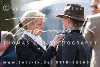 2015_03_20_Jagd_Rehrhof-011.jpg