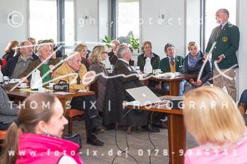 2015_04_18_Jahrestagung_Schleppjagdvereinigung-021.jpg
