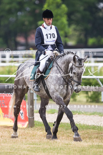 2015_06_13_Jagdreiter_Championat-001.jpg
