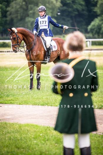 2015_06_13_Jagdreiter_Championat-039.jpg