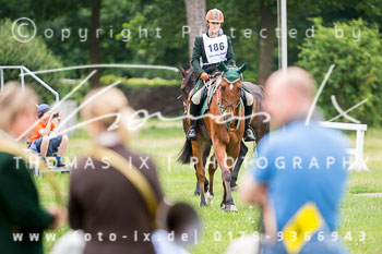 2015_06_13_Jagdreiter_Championat-044.jpg