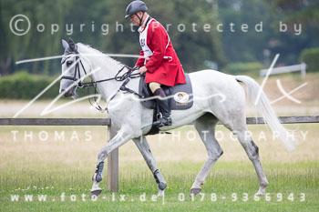 2015_06_13_Jagdreiter_Championat-056.jpg