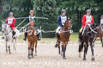 2015_06_13_Jagdreiter_Championat-088.jpg