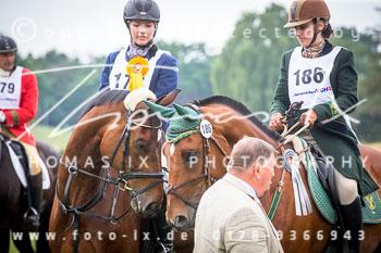 2015_06_13_Jagdreiter_Championat-099.jpg