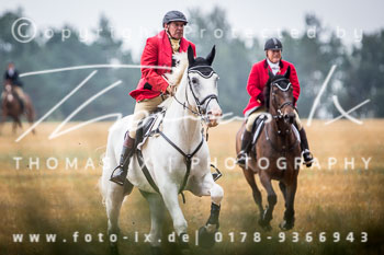 2015_08_16_Jagd_Schnellenberg-036.jpg