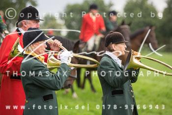 2015_09_06_Jagd_Dreilingen-005.jpg