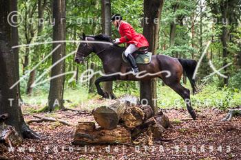 2015_09_06_Jagd_Dreilingen-053.jpg