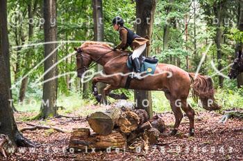 2015_09_06_Jagd_Dreilingen-069.jpg