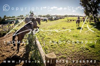 2015_09_27_Jagd_Thoense-025.jpg