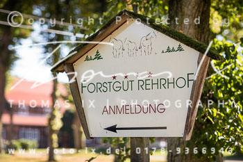 2015_10_03_Jagd_Rehrhof-001.jpg