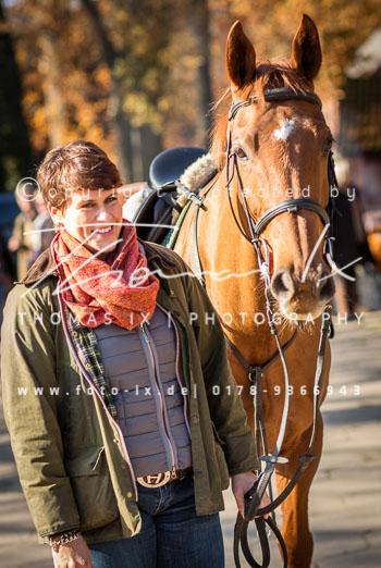 2015_11_01_Jagd_Ehlbeck-021.jpg
