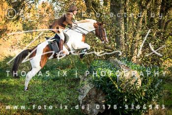 2015_11_03_Jagd_Isernhagen-037.jpg