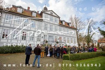 2015_11_14_Jagd_Luedersburg-002.jpg