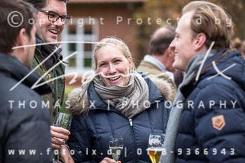 2015_11_14_Jagd_Luedersburg-013.jpg