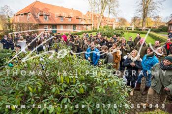 2015_11_14_Jagd_Luedersburg-032.jpg