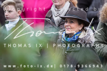 2015_11_14_Jagd_Luedersburg-038.jpg
