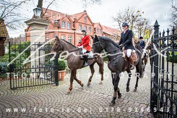 2015_11_14_Jagd_Luedersburg-064.jpg