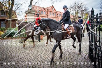 2015_11_14_Jagd_Luedersburg-065.jpg