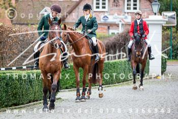 2015_11_14_Jagd_Luedersburg-073.jpg