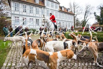 2015_11_14_Jagd_Luedersburg-080.jpg