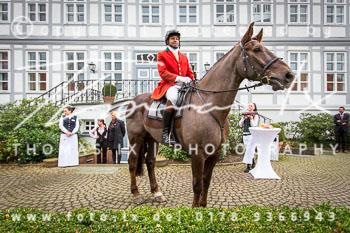 2015_11_14_Jagd_Luedersburg-082.jpg