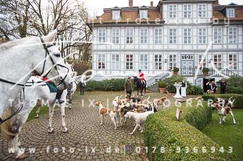 2015_11_14_Jagd_Luedersburg-089.jpg