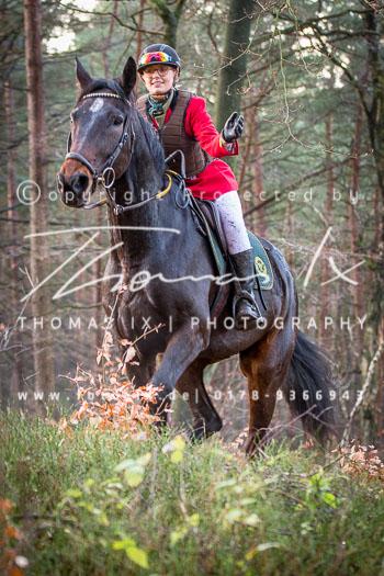 2015_11_28_Jagd_Toppenstedt-100.jpg