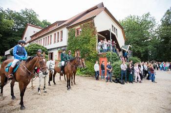 2016_09_03_Jugendjagd_Marienau-024.jpg