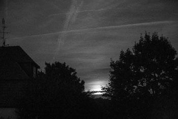 2016_09_17_Moonlight_Cup-019.jpg