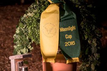 2016_09_17_Moonlight_Cup-023.jpg