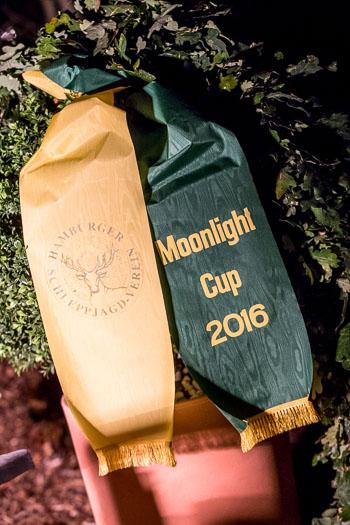 2016_09_17_Moonlight_Cup-024.jpg