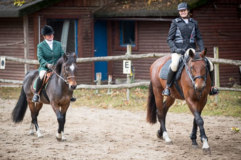 2016_10_15_Cross_Country_Jesteburg-009.jpg