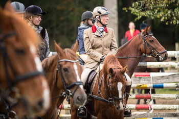 2016_10_15_Cross_Country_Jesteburg-039.jpg