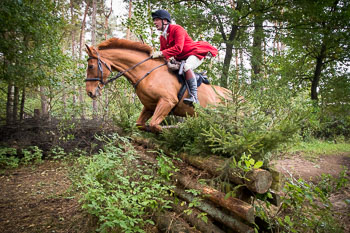 2016_10_15_Cross_Country_Jesteburg-088.jpg