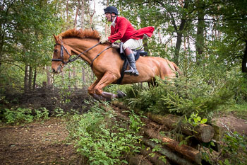 2016_10_15_Cross_Country_Jesteburg-089.jpg