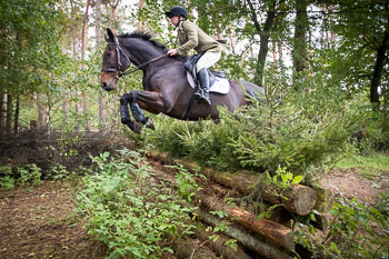 2016_10_15_Cross_Country_Jesteburg-090.jpg