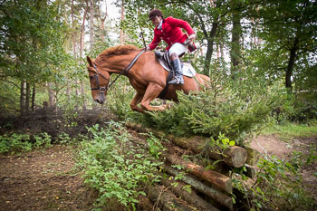 2016_10_15_Cross_Country_Jesteburg-092.jpg