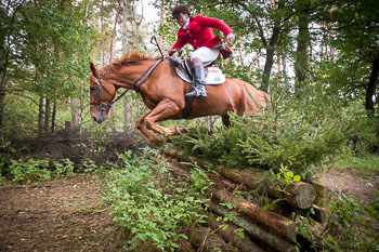 2016_10_15_Cross_Country_Jesteburg-093.jpg