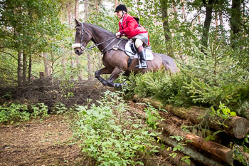 2016_10_15_Cross_Country_Jesteburg-095.jpg