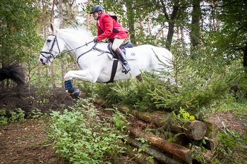 2016_10_15_Cross_Country_Jesteburg-096.jpg