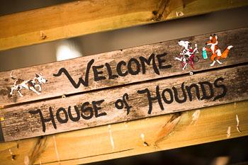 2016_02_26_Walking_the_hounds_Moen-016.jpg