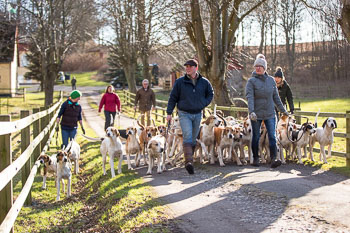 2016_02_26_Walking_the_hounds_Moen-038.jpg