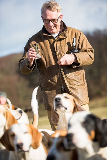 2016_02_26_Walking_the_hounds_Moen-067.jpg