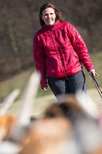 2016_02_26_Walking_the_hounds_Moen-069.jpg
