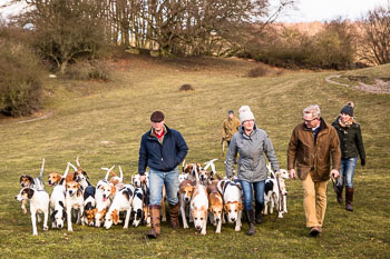 2016_02_26_Walking_the_hounds_Moen-086.jpg