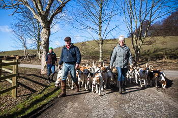 2016_02_26_Walking_the_hounds_Moen-095.jpg
