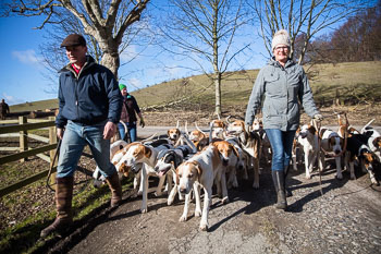 2016_02_26_Walking_the_hounds_Moen-096.jpg