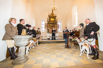2016_02_27_Kirche_Moen-039.jpg